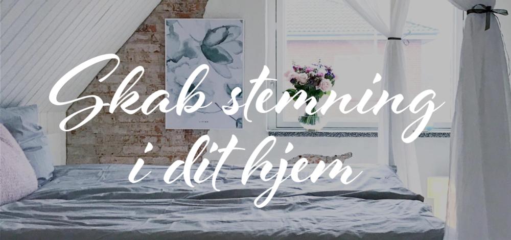 livink_slide3